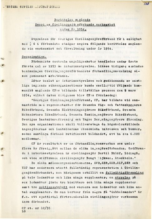 Preview of file webb_713_CF_Verksamhetsberattelse_1954_713_A1_1.pdf at http://www.ingenjorshistoria.se/share/proxy/alfresco-noauth/tam/content/workspace/SpacesStore/8e02e241-a168-4670-837b-83769328cf89 with style overlay_preview is not available.