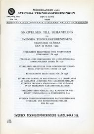 Preview of file webb_719_B1A4_Verksamhet1938.pdf at http://www.ingenjorshistoria.se/share/proxy/alfresco-noauth/tam/content/workspace/SpacesStore/91c86d7e-5b02-43cc-9114-2c939562a0e1 with style preview is not available.