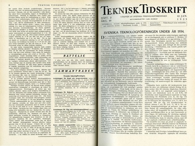 Preview of file webb_STF_Verksamhet1934_TekniskTidskrift_1935_Sammandrag.pdf at http://www.ingenjorshistoria.se/share/proxy/alfresco-noauth/tam/content/workspace/SpacesStore/933e2718-724b-4145-a04d-241f74564848 with style overlay_preview is not available.