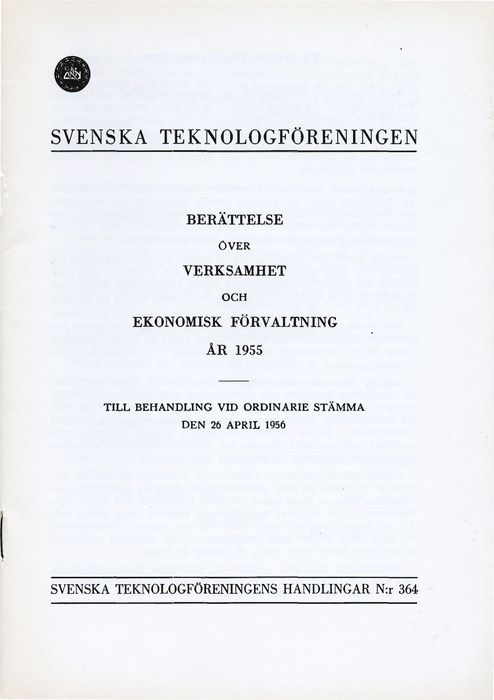 Preview of file webb_719_B1A5_Verksamhet1955.pdf at http://www.ingenjorshistoria.se/share/proxy/alfresco-noauth/tam/content/workspace/SpacesStore/9471b44b-5389-47b0-8382-7513805db770 with style overlay_preview is not available.