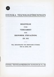 Preview of file webb_719_B1A5_Verksamhet1955.pdf at http://www.ingenjorshistoria.se/share/proxy/alfresco-noauth/tam/content/workspace/SpacesStore/9471b44b-5389-47b0-8382-7513805db770 with style preview is not available.
