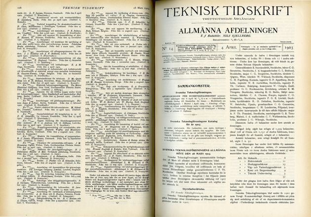 Preview of file webb_STF_Verksamhet1902_TekniskTidskrift_1903.pdf at http://www.ingenjorshistoria.se/share/proxy/alfresco-noauth/tam/content/workspace/SpacesStore/9d372200-adc9-49ed-a413-a6b6d6e5720c with style overlay_preview is not available.