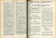 Preview of file webb_STF_Verksamhet1902_TekniskTidskrift_1903.pdf at http://www.ingenjorshistoria.se/share/proxy/alfresco-noauth/tam/content/workspace/SpacesStore/9d372200-adc9-49ed-a413-a6b6d6e5720c with style preview is not available.