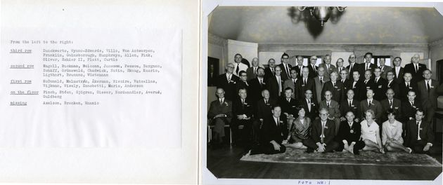 Preview of file webb_STF_Foto_deltagare_9th_EUSEC_konferensen_Stockholm_1965.pdf at http://www.ingenjorshistoria.se/share/proxy/alfresco-noauth/tam/content/workspace/SpacesStore/9ee09bed-b642-4fc6-998e-c8bcb64c1f89 with style overlay_preview is not available.