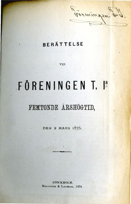 Preview of file webb_STF_Verksamhet1875.pdf at http://www.ingenjorshistoria.se/share/proxy/alfresco-noauth/tam/content/workspace/SpacesStore/a04e19ef-3ebe-482a-a936-c186da7750e1 with style overlay_preview is not available.
