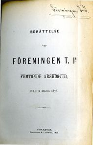 Preview of file webb_STF_Verksamhet1875.pdf at http://www.ingenjorshistoria.se/share/proxy/alfresco-noauth/tam/content/workspace/SpacesStore/a04e19ef-3ebe-482a-a936-c186da7750e1 with style preview is not available.