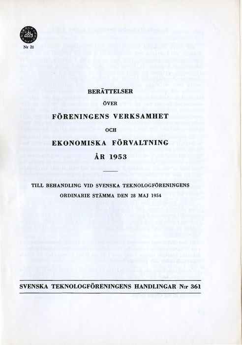 Preview of file webb_719_B1A6_Verksamhet1953.pdf at http://www.ingenjorshistoria.se/share/proxy/alfresco-noauth/tam/content/workspace/SpacesStore/a34477c9-b033-4ff5-95b3-576f419a0d69 with style overlay_preview is not available.
