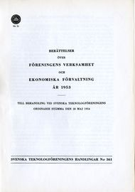 Preview of file webb_719_B1A6_Verksamhet1953.pdf at http://www.ingenjorshistoria.se/share/proxy/alfresco-noauth/tam/content/workspace/SpacesStore/a34477c9-b033-4ff5-95b3-576f419a0d69 with style preview is not available.