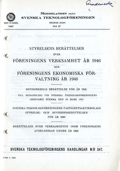 Preview of file webb_719_B1A6_Verksamhet1946.pdf at http://www.ingenjorshistoria.se/share/proxy/alfresco-noauth/tam/content/workspace/SpacesStore/a678e1a2-1193-4a71-8555-1cd2f41d4eed with style overlay_preview is not available.