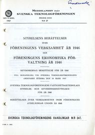 Preview of file webb_719_B1A6_Verksamhet1946.pdf at http://www.ingenjorshistoria.se/share/proxy/alfresco-noauth/tam/content/workspace/SpacesStore/a678e1a2-1193-4a71-8555-1cd2f41d4eed with style preview is not available.
