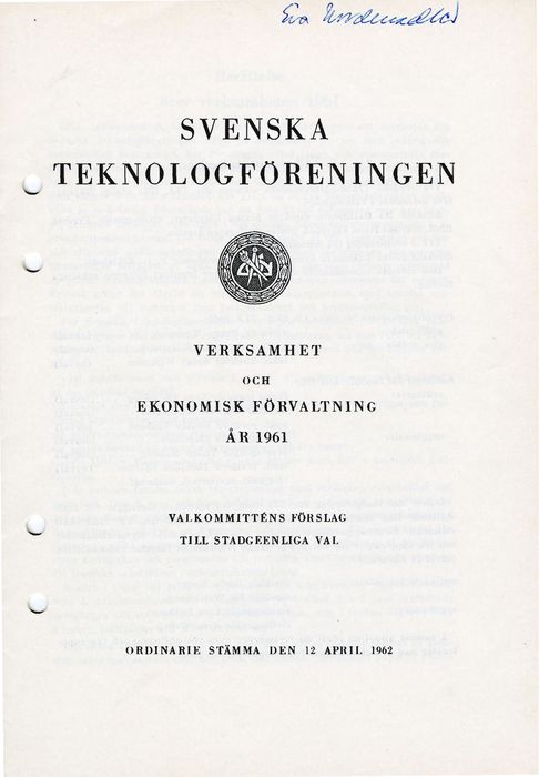 Preview of file webb_STF_B1b_Verksamhet1961.pdf at http://www.ingenjorshistoria.se/share/proxy/alfresco-noauth/tam/content/workspace/SpacesStore/aa6d1d12-dbfe-4b80-a672-313e76aa03a3 with style overlay_preview is not available.