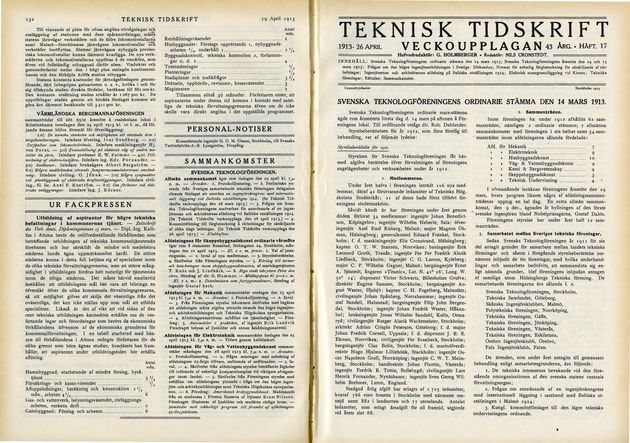 Preview of file webb_STF_Verksamhet1912_TekniskTidskrift_1913.pdf at http://www.ingenjorshistoria.se/share/proxy/alfresco-noauth/tam/content/workspace/SpacesStore/aa86e2c7-5008-4acb-9bda-6a7ce5658262 with style overlay_preview is not available.