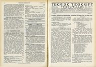 Preview of file webb_STF_Verksamhet1912_TekniskTidskrift_1913.pdf at http://www.ingenjorshistoria.se/share/proxy/alfresco-noauth/tam/content/workspace/SpacesStore/aa86e2c7-5008-4acb-9bda-6a7ce5658262 with style preview is not available.