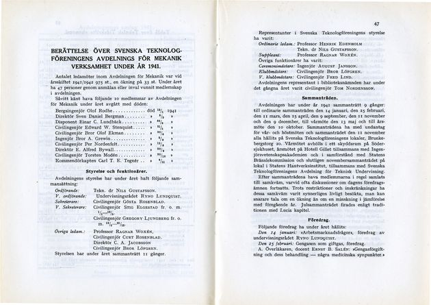 Preview of file webb_719_B1A4_Verksamhet1941_del2.pdf at http://www.ingenjorshistoria.se/share/proxy/alfresco-noauth/tam/content/workspace/SpacesStore/ac34af22-7ea3-4e6c-b56f-69309e218e53 with style overlay_preview is not available.