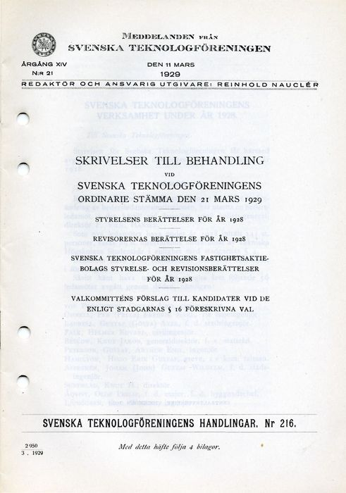 Preview of file webb_719_B1A3_Verksamhet1928.pdf at http://www.ingenjorshistoria.se/share/proxy/alfresco-noauth/tam/content/workspace/SpacesStore/acaf04e9-d33e-4379-8414-a1bc7c659e8b with style overlay_preview is not available.