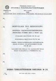 Preview of file webb_719_B1A3_Verksamhet1928.pdf at http://www.ingenjorshistoria.se/share/proxy/alfresco-noauth/tam/content/workspace/SpacesStore/acaf04e9-d33e-4379-8414-a1bc7c659e8b with style preview is not available.