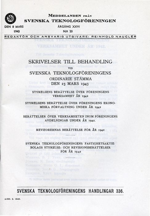 Preview of file webb_719_B1A4_Verksamhet1942_del1.pdf at http://www.ingenjorshistoria.se/share/proxy/alfresco-noauth/tam/content/workspace/SpacesStore/ad830846-a32c-4e08-9469-65b7e2249b3d with style overlay_preview is not available.
