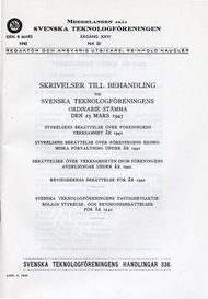 Preview of file webb_719_B1A4_Verksamhet1942_del1.pdf at http://www.ingenjorshistoria.se/share/proxy/alfresco-noauth/tam/content/workspace/SpacesStore/ad830846-a32c-4e08-9469-65b7e2249b3d with style preview is not available.