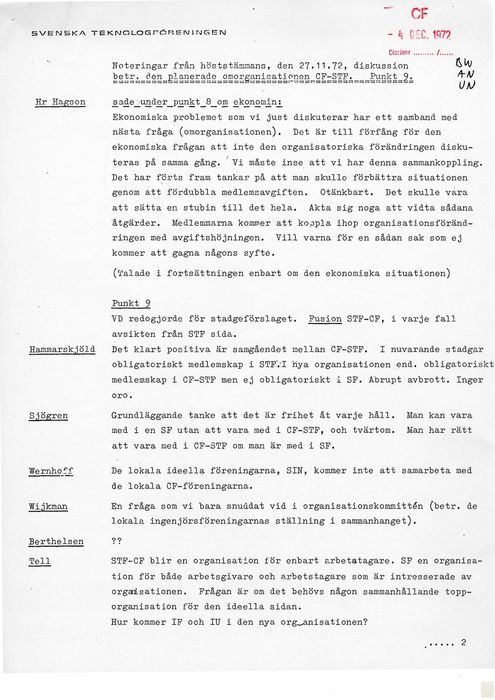 Preview of file webb_713_F11a_15_Noteringar_Stamma_1972_11_27.pdf at http://www.ingenjorshistoria.se/share/proxy/alfresco-noauth/tam/content/workspace/SpacesStore/b6f0cace-b628-45d2-87c4-5d4cea3b6188 with style overlay_preview is not available.