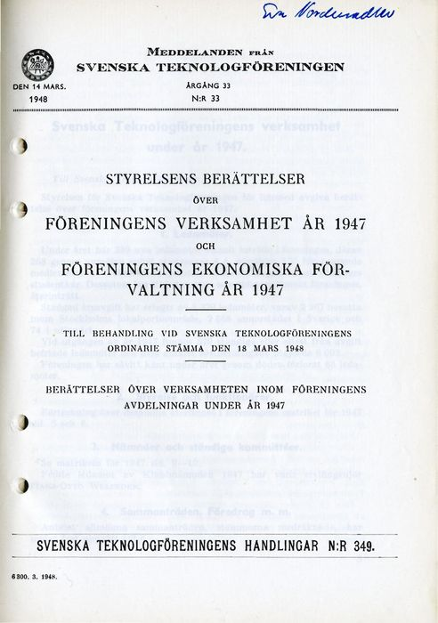 Preview of file webb_719_B1A6_Verksamhet1947.pdf at http://www.ingenjorshistoria.se/share/proxy/alfresco-noauth/tam/content/workspace/SpacesStore/bc5e58fc-b74a-4434-8f44-8f04e03772c2 with style overlay_preview is not available.