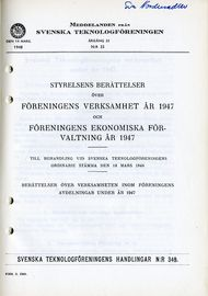 Preview of file webb_719_B1A6_Verksamhet1947.pdf at http://www.ingenjorshistoria.se/share/proxy/alfresco-noauth/tam/content/workspace/SpacesStore/bc5e58fc-b74a-4434-8f44-8f04e03772c2 with style preview is not available.
