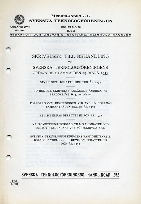 Preview of file webb_719_B1A3_Verksamhet1932.pdf at http://www.ingenjorshistoria.se/share/proxy/alfresco-noauth/tam/content/workspace/SpacesStore/c16cdd3c-f93e-4dab-b15a-669cf54e6f30 with style overlay_preview is not available.