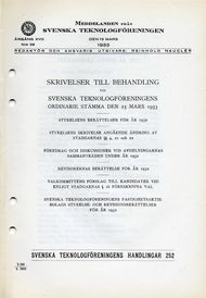 Preview of file webb_719_B1A3_Verksamhet1932.pdf at http://www.ingenjorshistoria.se/share/proxy/alfresco-noauth/tam/content/workspace/SpacesStore/c16cdd3c-f93e-4dab-b15a-669cf54e6f30 with style preview is not available.