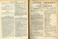 Preview of file webb_STF_Verksamhet1899_TekniskTidskrift_1900.pdf at http://www.ingenjorshistoria.se/share/proxy/alfresco-noauth/tam/content/workspace/SpacesStore/c4693469-dc71-48e5-a064-9332ff67ff2f with style preview is not available.