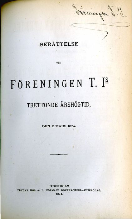 Preview of file webb_STF_Verksamhet1873.pdf at http://www.ingenjorshistoria.se/share/proxy/alfresco-noauth/tam/content/workspace/SpacesStore/c48ef381-64cb-4737-af0f-060fbaf81f83 with style overlay_preview is not available.