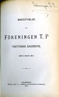 Preview of file webb_STF_Verksamhet1873.pdf at http://www.ingenjorshistoria.se/share/proxy/alfresco-noauth/tam/content/workspace/SpacesStore/c48ef381-64cb-4737-af0f-060fbaf81f83 with style preview is not available.