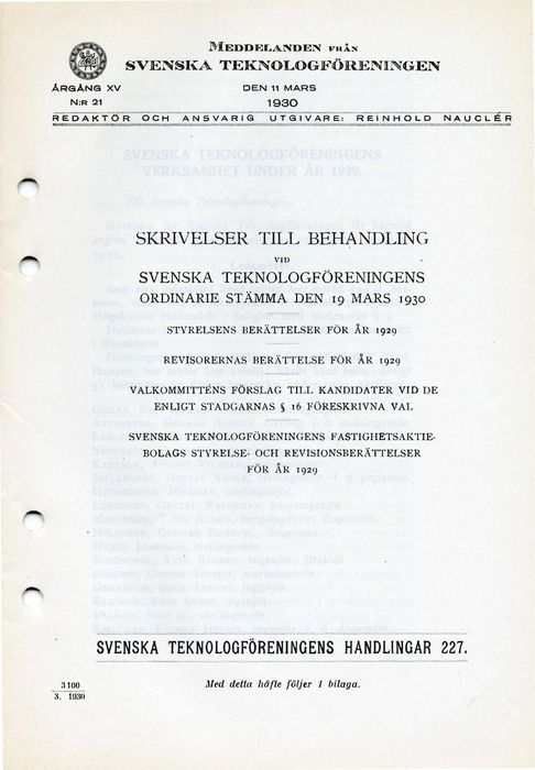 Preview of file webb_719_B1A3_Verksamhet1929.pdf at http://www.ingenjorshistoria.se/share/proxy/alfresco-noauth/tam/content/workspace/SpacesStore/c545e673-69bd-4a95-9c76-01281e589796 with style overlay_preview is not available.