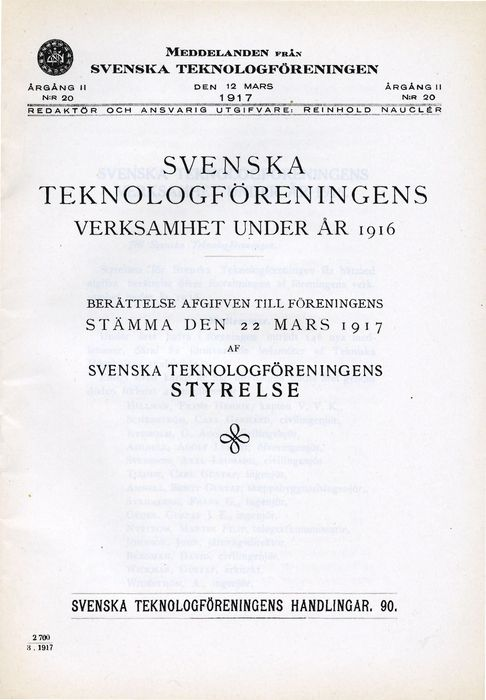 Preview of file webb_719_B1A2_Verksamhet1916.pdf at http://www.ingenjorshistoria.se/share/proxy/alfresco-noauth/tam/content/workspace/SpacesStore/c79328a6-2ac1-44e1-b37a-95c4f51a2ed5 with style overlay_preview is not available.