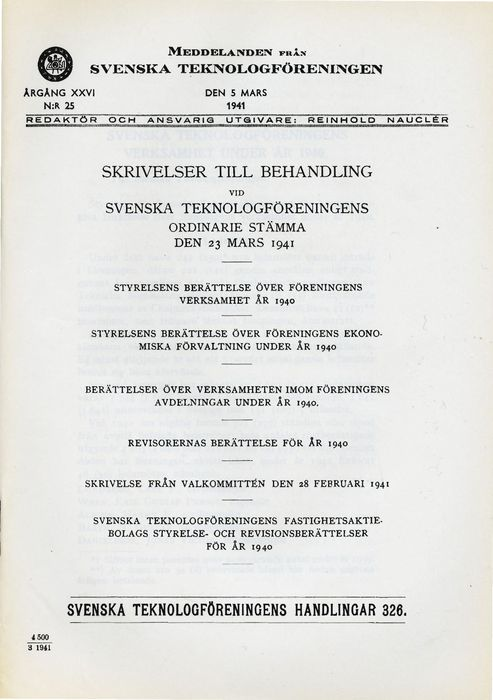 Preview of file webb_719_B1A4_Verksamhet1940_del1.pdf at http://www.ingenjorshistoria.se/share/proxy/alfresco-noauth/tam/content/workspace/SpacesStore/cbdb8133-3090-4f4d-96b2-bcf9a6bdbc84 with style overlay_preview is not available.