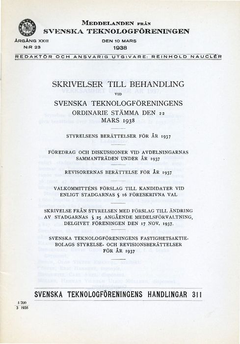 Preview of file webb_719_B1A4_Verksamhet1937.pdf at http://www.ingenjorshistoria.se/share/proxy/alfresco-noauth/tam/content/workspace/SpacesStore/d3aff3a6-c044-4f09-807f-9b43e33fe4b9 with style overlay_preview is not available.