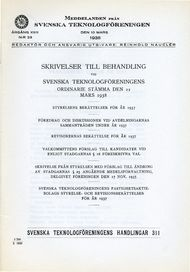 Preview of file webb_719_B1A4_Verksamhet1937.pdf at http://www.ingenjorshistoria.se/share/proxy/alfresco-noauth/tam/content/workspace/SpacesStore/d3aff3a6-c044-4f09-807f-9b43e33fe4b9 with style preview is not available.
