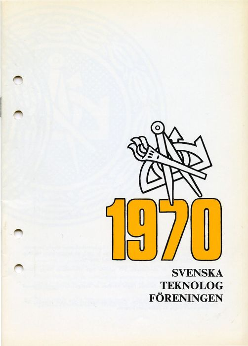 Preview of file webb_STF_B1b_Verksamhet1970.pdf at http://www.ingenjorshistoria.se/share/proxy/alfresco-noauth/tam/content/workspace/SpacesStore/d5d79bed-9e85-46de-8576-814c8a5a1310 with style overlay_preview is not available.