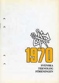 Preview of file webb_STF_B1b_Verksamhet1970.pdf at http://www.ingenjorshistoria.se/share/proxy/alfresco-noauth/tam/content/workspace/SpacesStore/d5d79bed-9e85-46de-8576-814c8a5a1310 with style preview is not available.