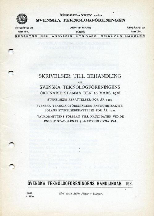 Preview of file webb_719_B1A3_Verksamhet1925.pdf at http://www.ingenjorshistoria.se/share/proxy/alfresco-noauth/tam/content/workspace/SpacesStore/dc410ebc-1c33-4161-bca2-b2b8d8907638 with style overlay_preview is not available.