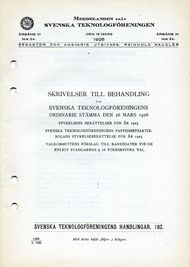 Preview of file webb_719_B1A3_Verksamhet1925.pdf at http://www.ingenjorshistoria.se/share/proxy/alfresco-noauth/tam/content/workspace/SpacesStore/dc410ebc-1c33-4161-bca2-b2b8d8907638 with style preview is not available.