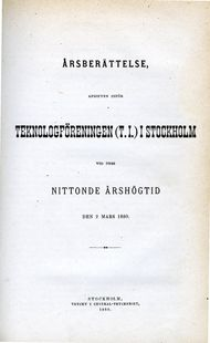 Preview of file webb_STF_Verksamhet1879.pdf at http://www.ingenjorshistoria.se/share/proxy/alfresco-noauth/tam/content/workspace/SpacesStore/dffc7807-1925-4ea2-96fd-750c8ac2729c with style preview is not available.