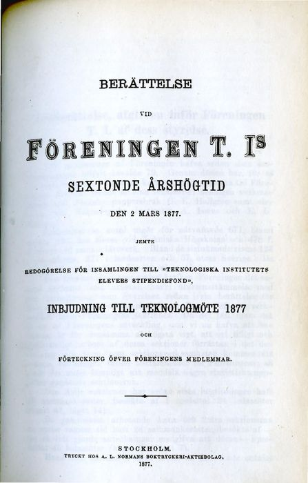 Preview of file webb_STF_Verksamhet1876.pdf at http://www.ingenjorshistoria.se/share/proxy/alfresco-noauth/tam/content/workspace/SpacesStore/e01527c5-10da-44a2-bdc8-1f1354da6a5a with style overlay_preview is not available.