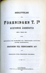 Preview of file webb_STF_Verksamhet1876.pdf at http://www.ingenjorshistoria.se/share/proxy/alfresco-noauth/tam/content/workspace/SpacesStore/e01527c5-10da-44a2-bdc8-1f1354da6a5a with style preview is not available.