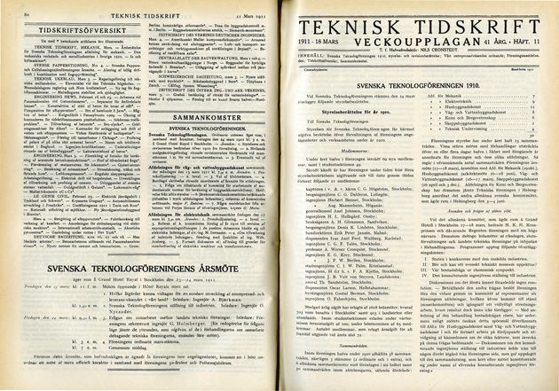 Preview of file webb_STF_Verksamhet1910_TekniskTidskrift_1911.pdf at http://www.ingenjorshistoria.se/share/proxy/alfresco-noauth/tam/content/workspace/SpacesStore/e3dd280a-db22-4048-adf9-608e1934e513 with style overlay_preview is not available.
