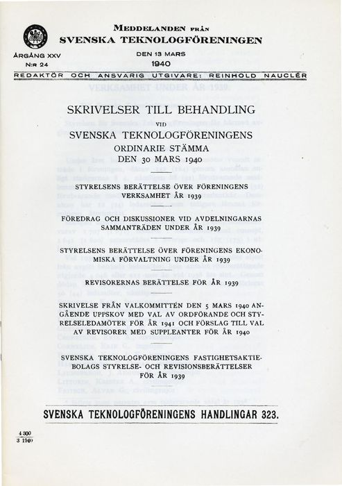 Preview of file webb_719_B1A4_Verksamhet1939.pdf at http://www.ingenjorshistoria.se/share/proxy/alfresco-noauth/tam/content/workspace/SpacesStore/e5bacf08-eb75-4d51-87cd-299fdb0d2bb8 with style overlay_preview is not available.