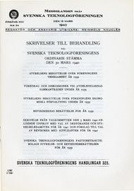 Preview of file webb_719_B1A4_Verksamhet1939.pdf at http://www.ingenjorshistoria.se/share/proxy/alfresco-noauth/tam/content/workspace/SpacesStore/e5bacf08-eb75-4d51-87cd-299fdb0d2bb8 with style preview is not available.