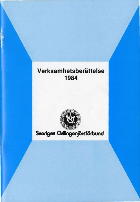 Preview of file webb_713_CF_Verksamhetsberattelse_1984_Nr1_713_B1_3.pdf at http://www.ingenjorshistoria.se/share/proxy/alfresco-noauth/tam/content/workspace/SpacesStore/e726653b-ef48-470d-bbc1-8bb8ab79b21f with style overlay_preview is not available.
