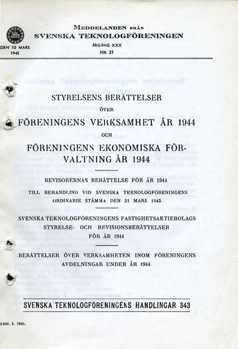 Preview of file webb_719_B1A6_Verksamhet1944_del1.pdf at http://www.ingenjorshistoria.se/share/proxy/alfresco-noauth/tam/content/workspace/SpacesStore/e86bf5bf-f0a4-40b3-b52b-3f97e2cf65ec with style overlay_preview is not available.