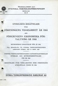 Preview of file webb_719_B1A6_Verksamhet1944_del1.pdf at http://www.ingenjorshistoria.se/share/proxy/alfresco-noauth/tam/content/workspace/SpacesStore/e86bf5bf-f0a4-40b3-b52b-3f97e2cf65ec with style preview is not available.