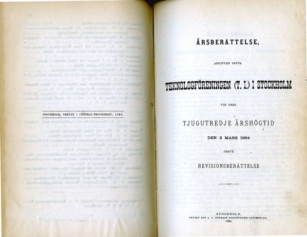Preview of file webb_STF_Verksamhet1883.pdf at http://www.ingenjorshistoria.se/share/proxy/alfresco-noauth/tam/content/workspace/SpacesStore/eb06c15a-c572-48f1-874b-844330267f3a with style overlay_preview is not available.