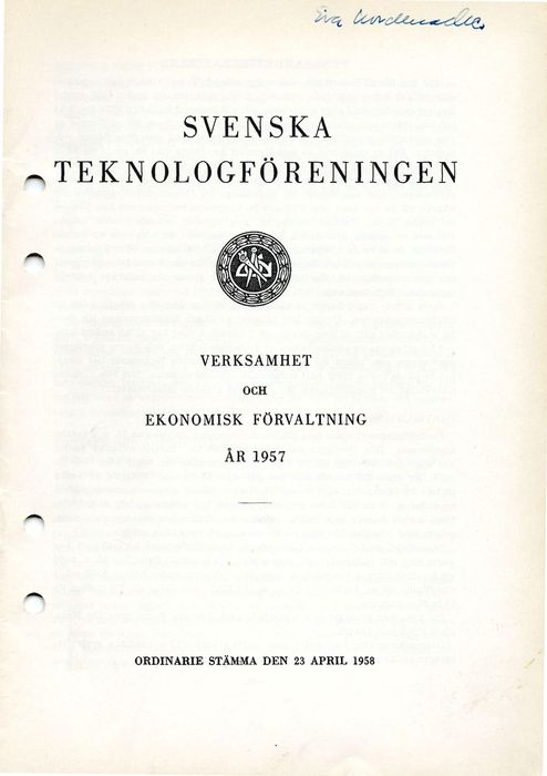 Preview of file webb_STF_B1b_Verksamhet1957.pdf at http://www.ingenjorshistoria.se/share/proxy/alfresco-noauth/tam/content/workspace/SpacesStore/ed9ff3b0-a85b-4cdd-a400-7a7a58cf01ba with style overlay_preview is not available.